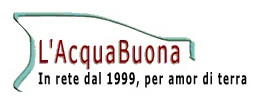 AcquaBuona.it